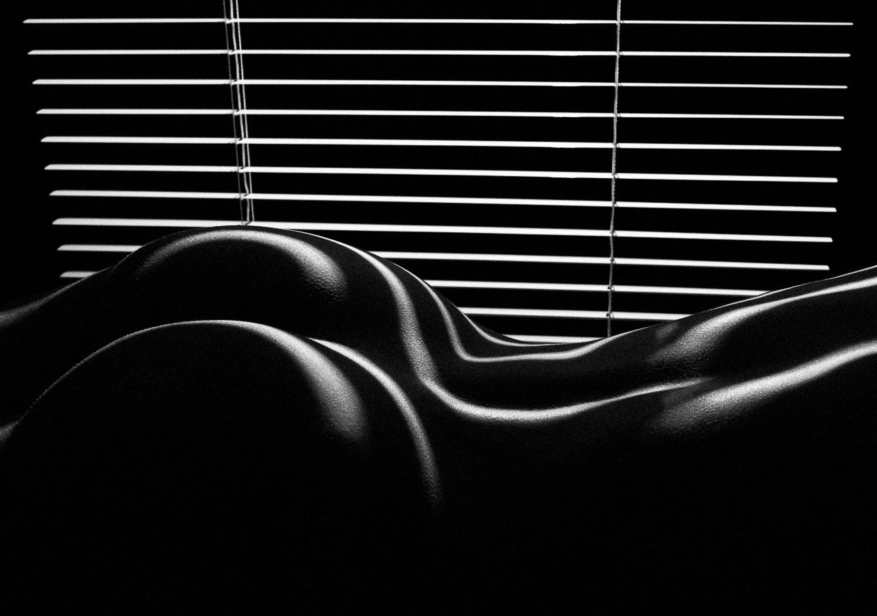 Erotisches Fotoshooting München Fotograf