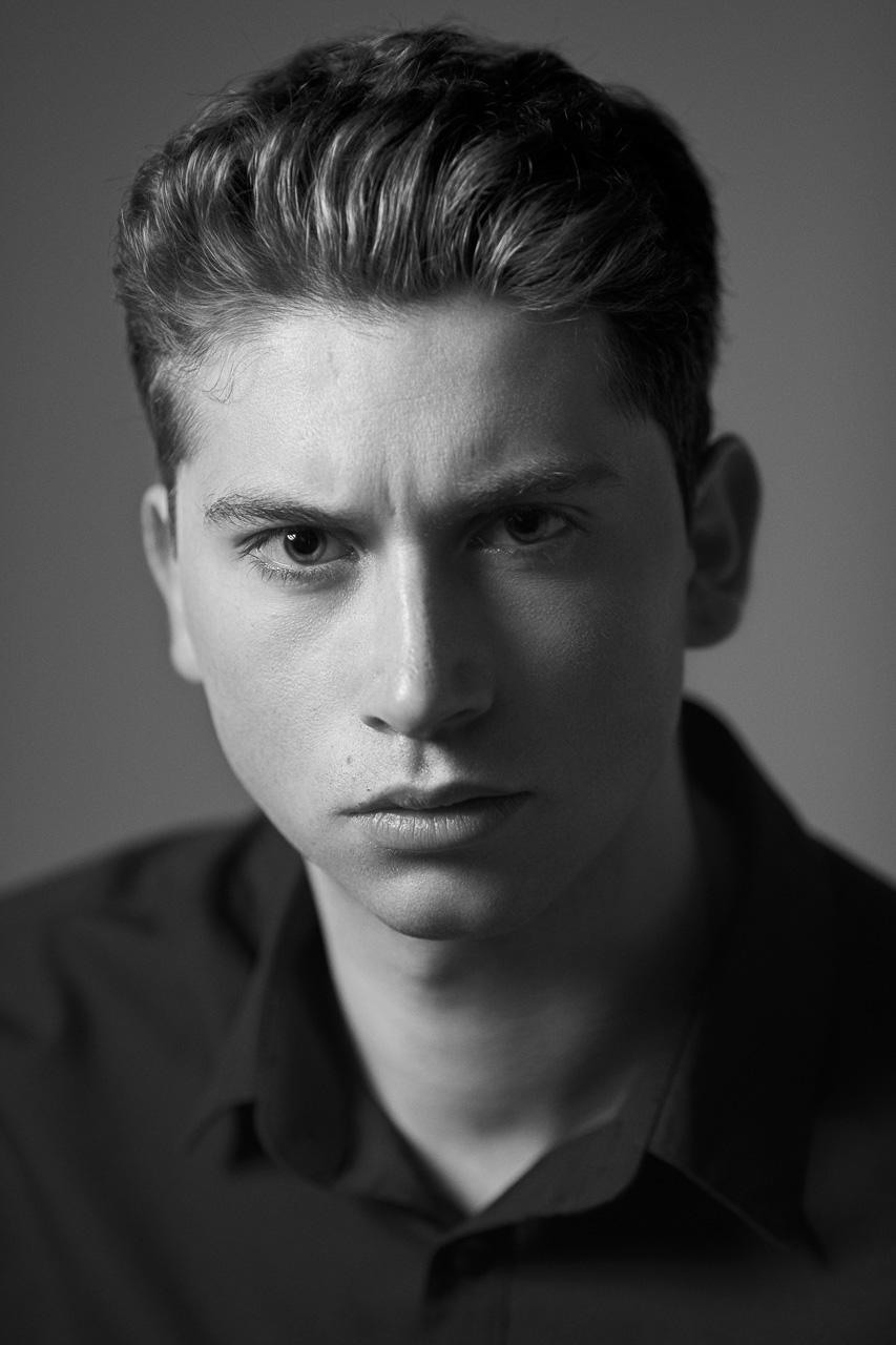 Portrait Fotografie München