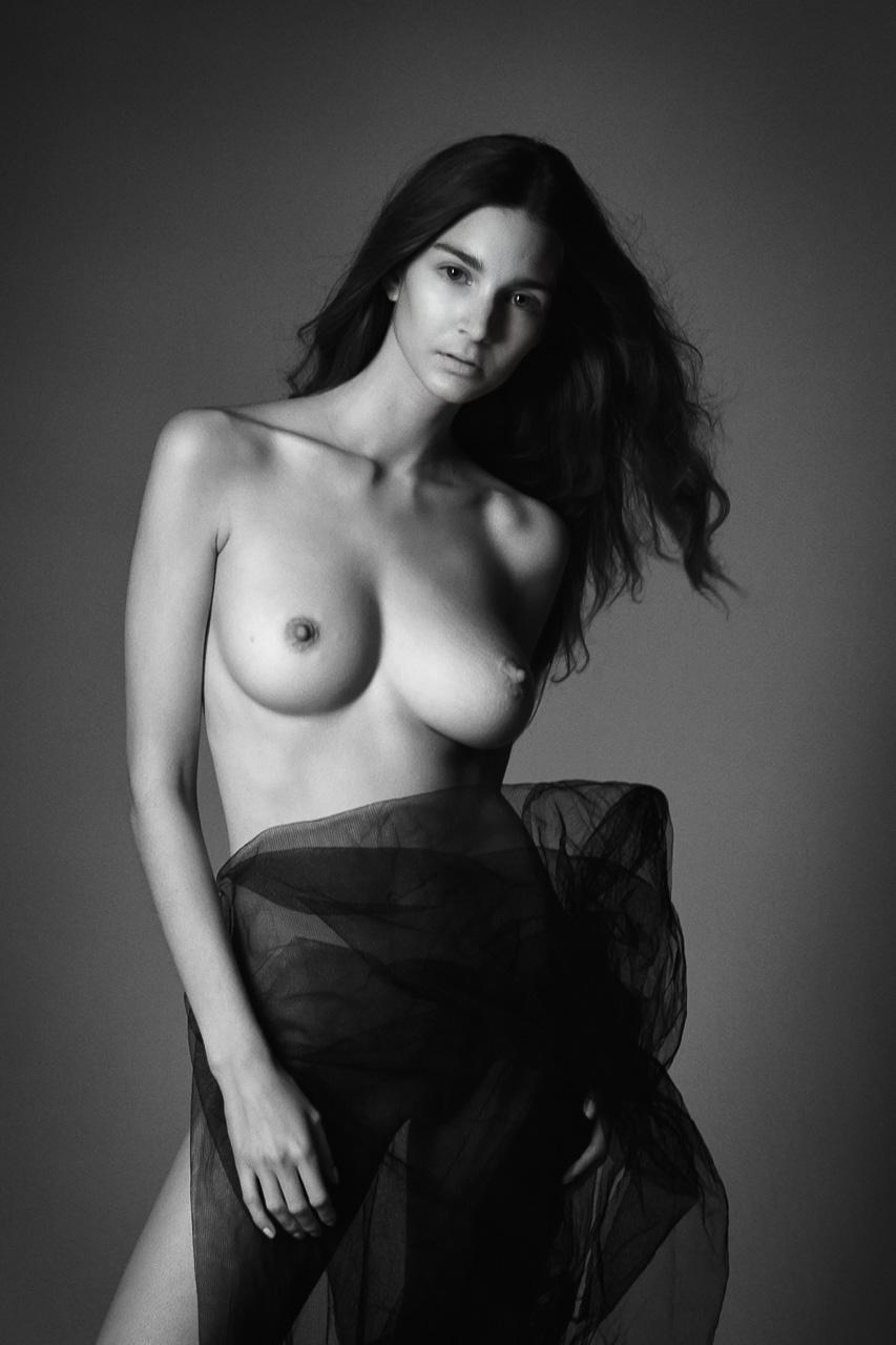 fotograf-muenchen-francescorizzato-18-434