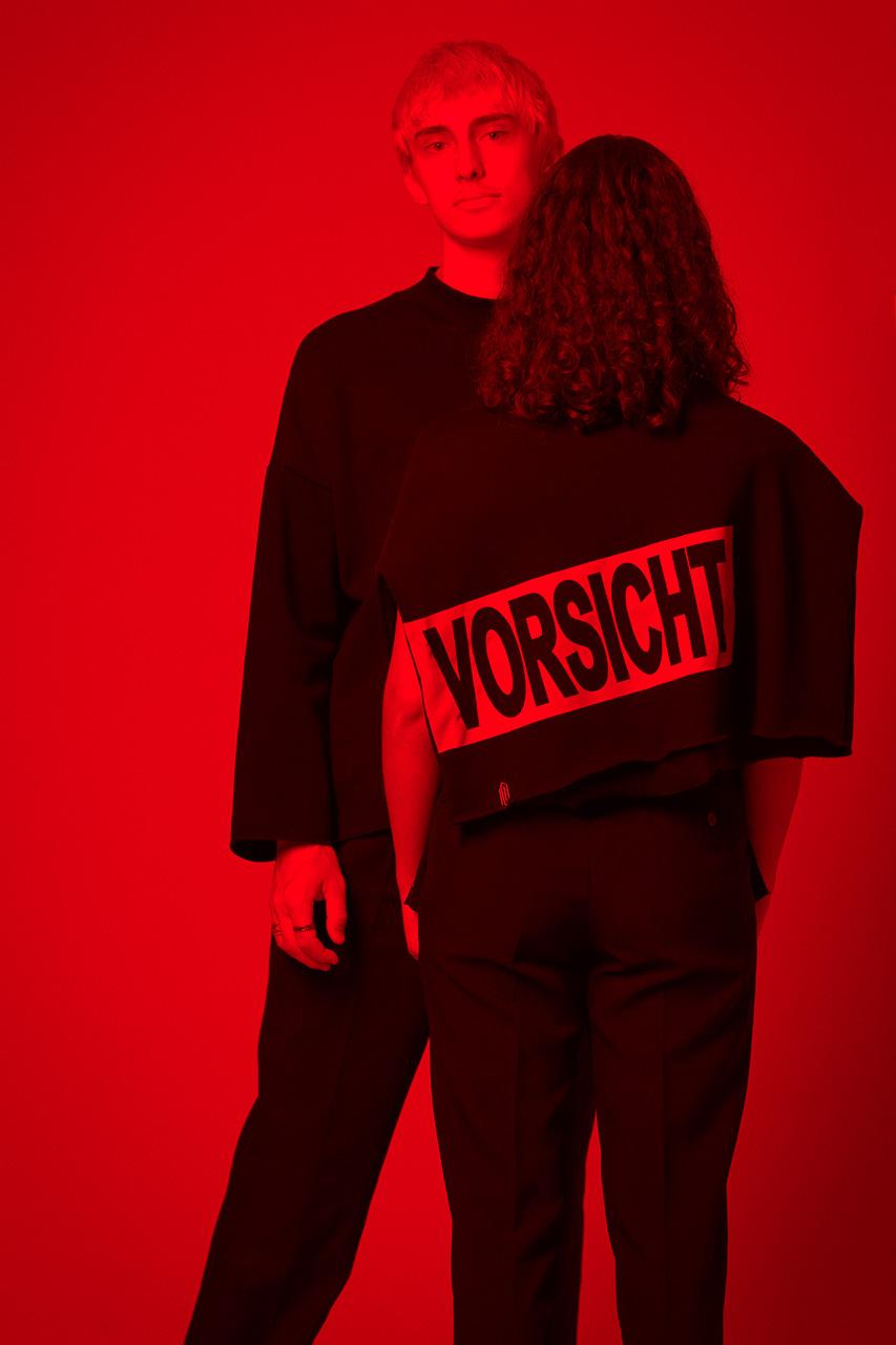 fotograf-muenchen-francescorizzato-18-467
